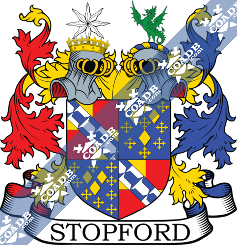stopford-twocrest-4.png