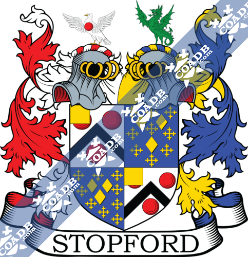 stopford-twocrest-5.png