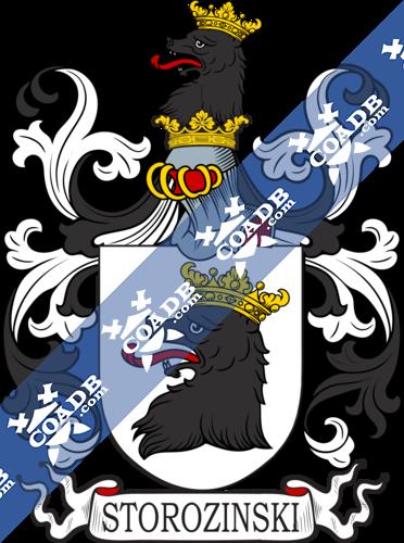 storozinski-withcrest-1.png
