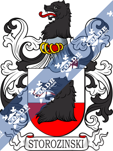 storozinski-withcrest-2.png