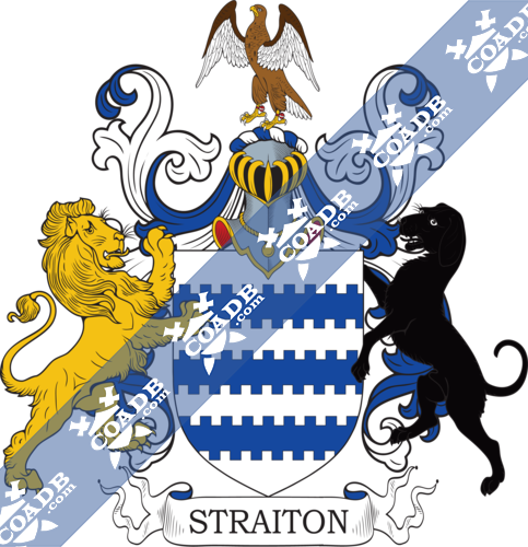 straiton-twocrest-5.png
