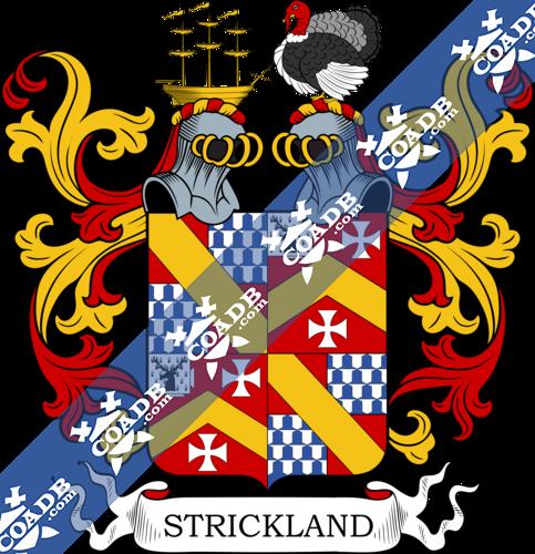 strickland-twocrest-8.png