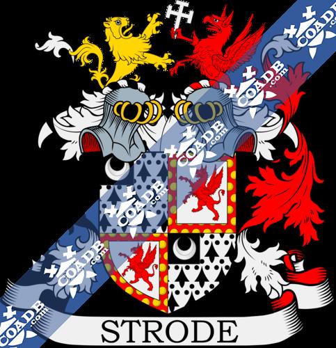 strode-twocrest-5.png