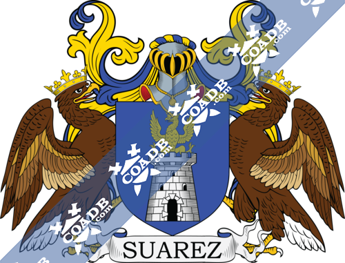 suarez-supporters-6.png