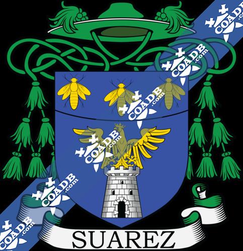 suarez-twocrest-7.png