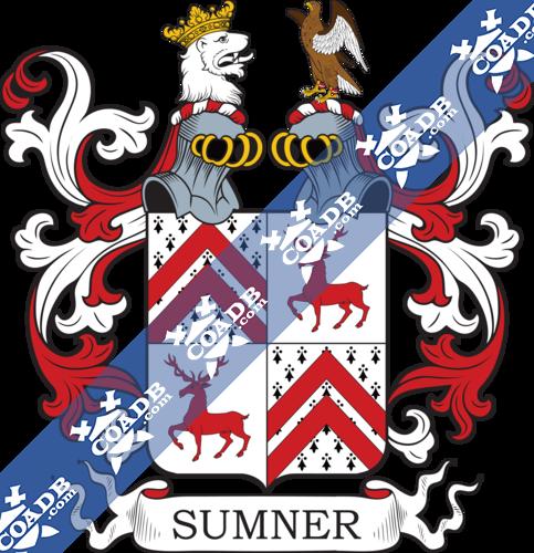 sumner-twocrest-4.png