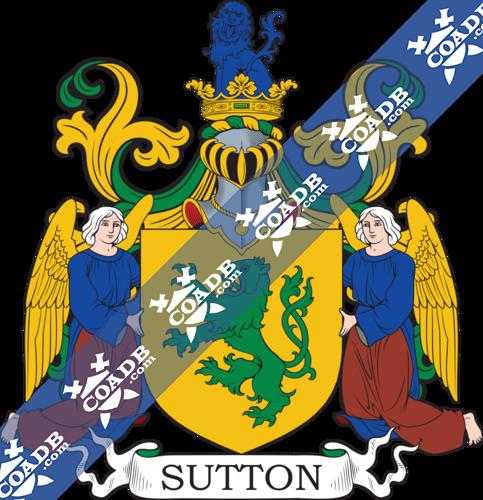 sutton-twocrest-1.png