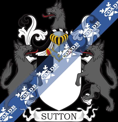 sutton-twocrest-2.png