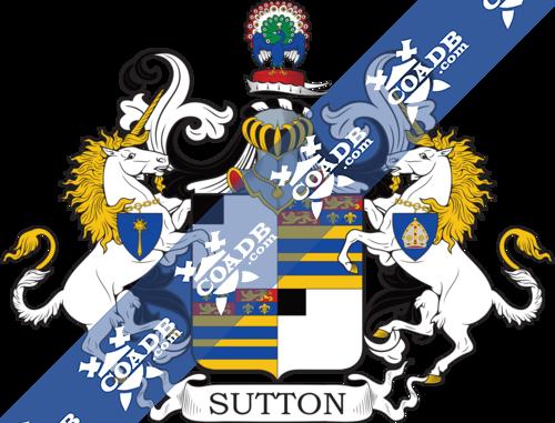 sutton-twocrest-4.png