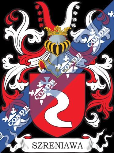 szreniawa-withcrest-1.png