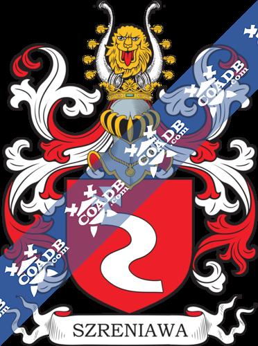 szreniawa-withcrest-2.png