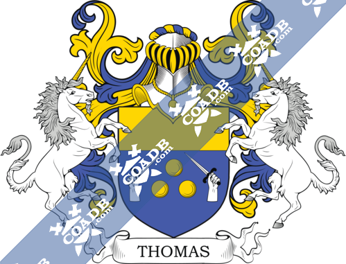 thomas-supporters-66.png