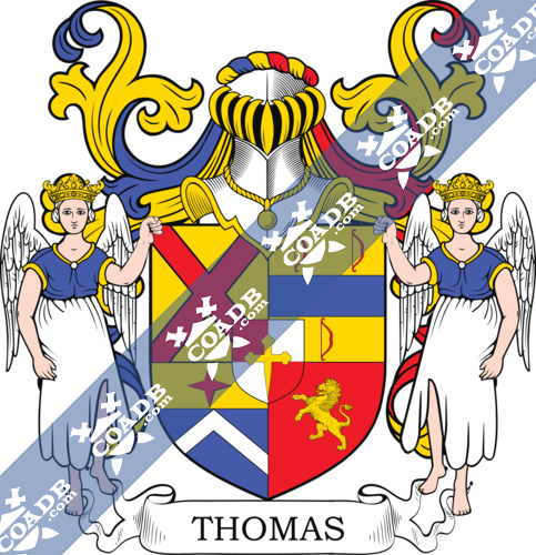 thomas-twocrest-77.png