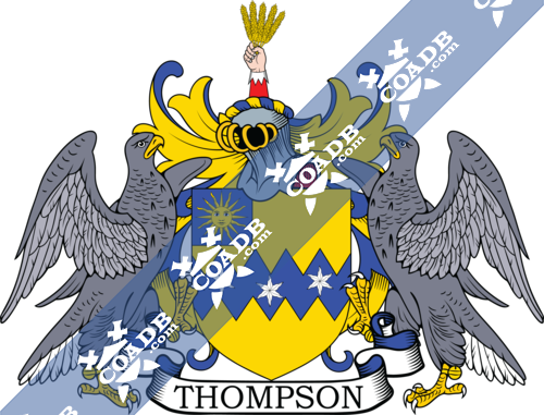 thompson-supporters-1.png