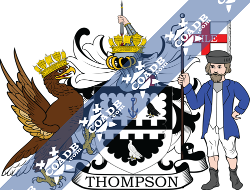 thompson-supporters-7.png