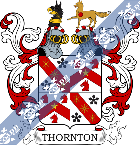 thornton-twocrest-32.png