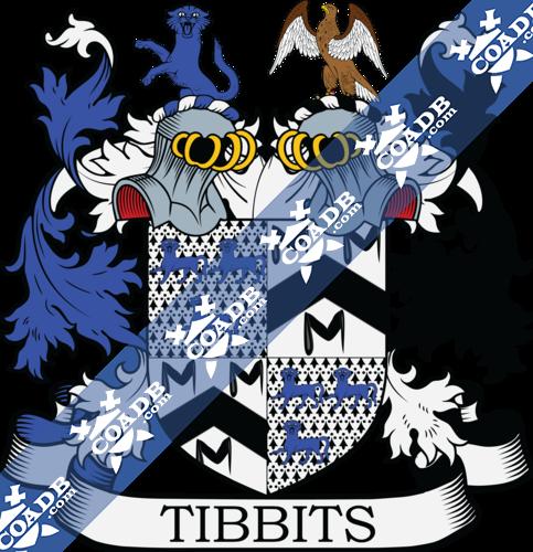 tibbett-twocrest-2.png