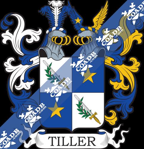 tiller-twocrest-3.png