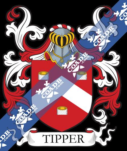 tipper-nocrest-2.png