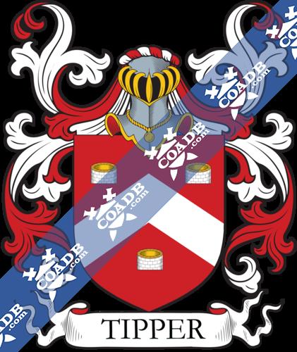 tipper-nocrest-3.png
