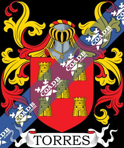 torres-nocrest-2.png