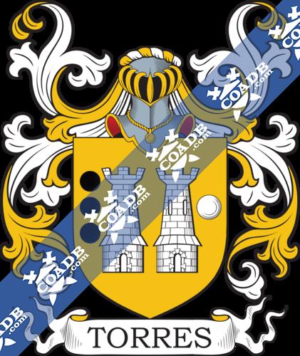 torres-nocrest-37.png