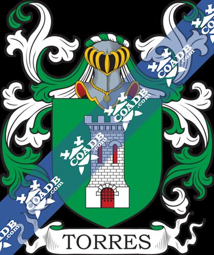 torres-nocrest-43.png