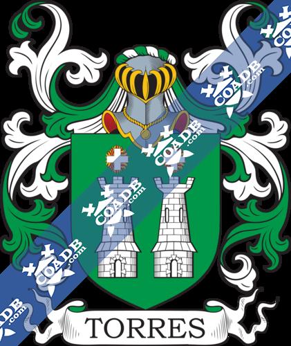 torres-nocrest-46.png