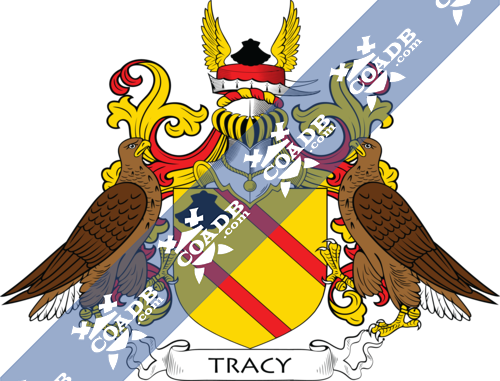 tracy-supporters-2.png