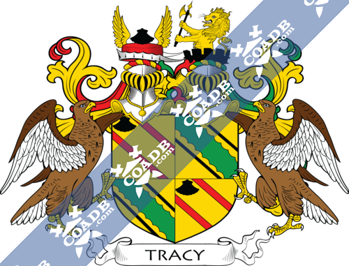 tracy-supporters-3.png