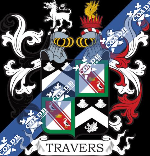 travis-twocrest-21.png