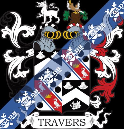travis-twocrest-26.png