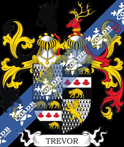 trevor-nocrest-7.png