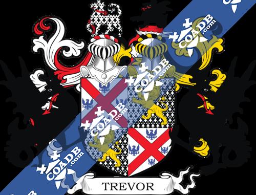trevor-supporters-5.png