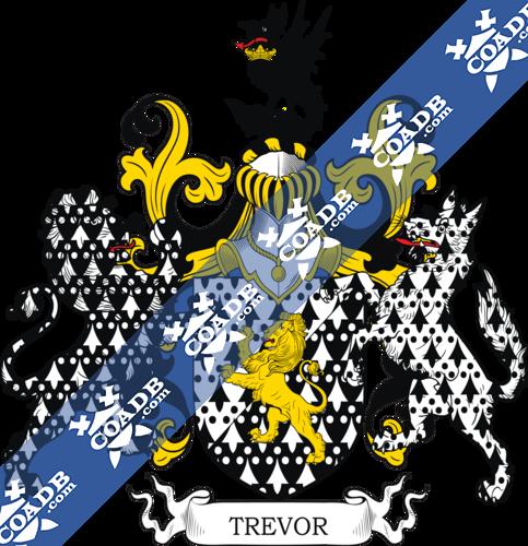 trevor-twocrest-3.png