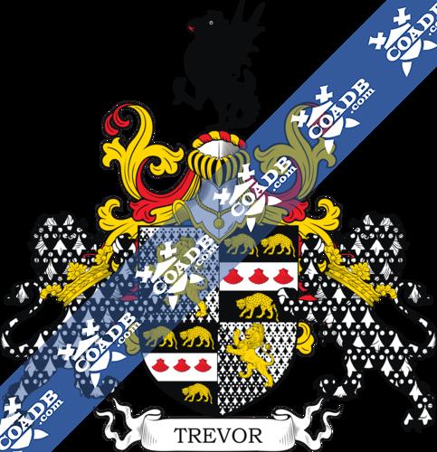 trevor-twocrest-6.png