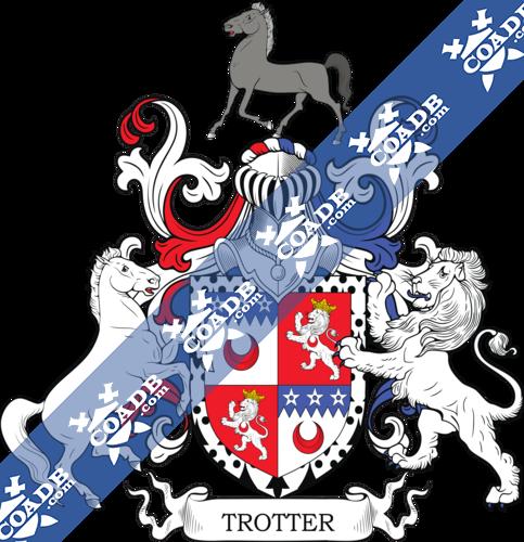 trotter-nocrest-9.png