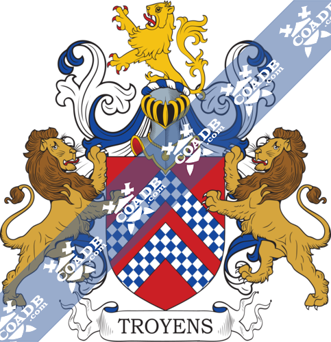 troyens-twocrest-1.png