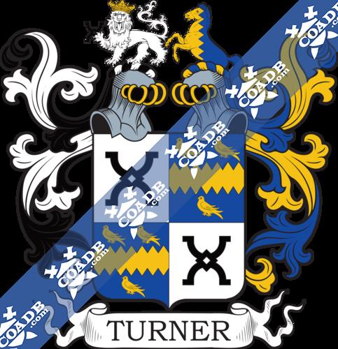 turner-twocrest-21.png