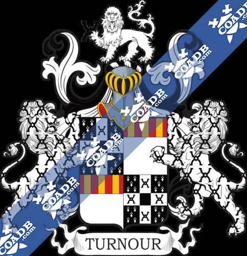 turner-twocrest-54.png