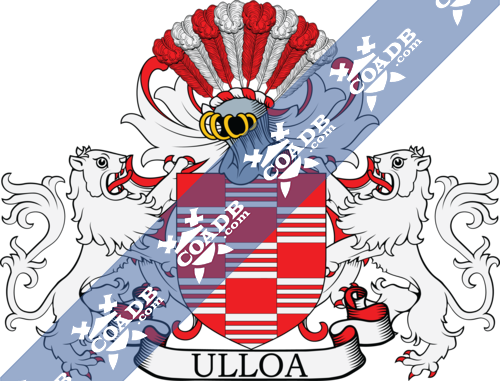 ulloa-supporters-3.png