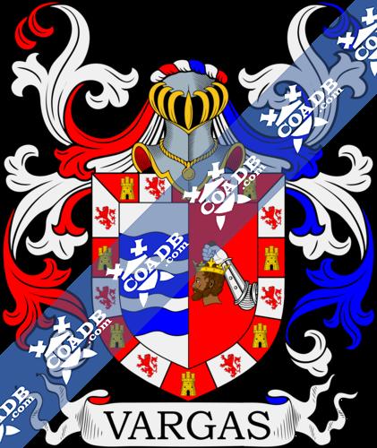 vargas-nocrest-4.png