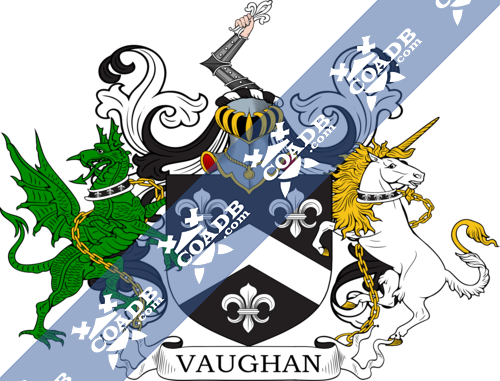 vaughan-supporters-1.png