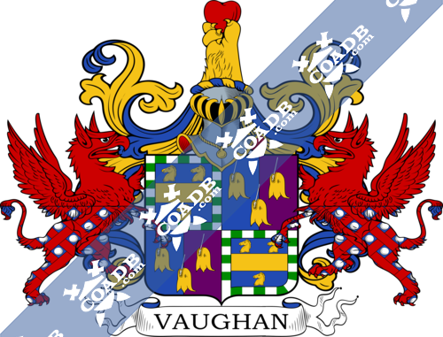 vaughan-supporters-21.png