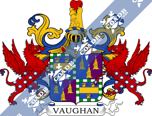 vaughan-supporters-29.png