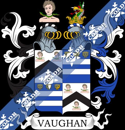 vaughan-twocrest-20.png