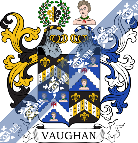 vaughan-twocrest-38.png