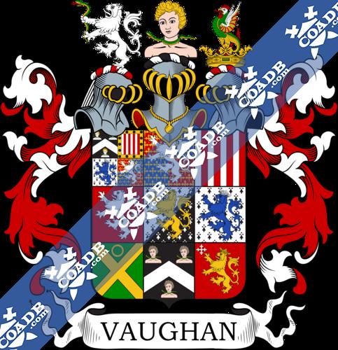 vaughan-twocrest-49.png