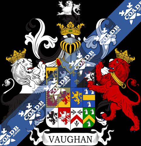 vaughan-twocrest-6.png
