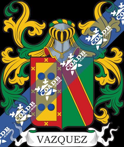 vazquez-nocrest-1.png